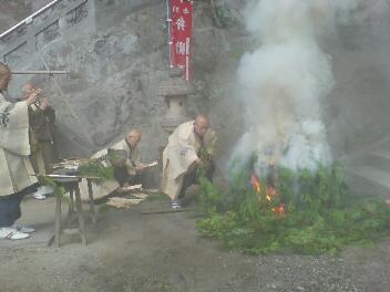 小豆島第2日目